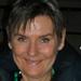 Anne-Marie Bendix Gregersen